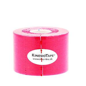 Jasper Kinesio Tape pink