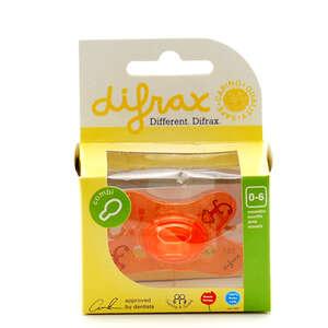 Difrax Mini Combi sut 0-6 md