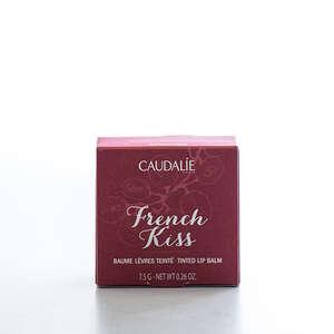 Caudalie French Kiss Seduction