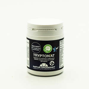 TryptoN AT