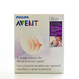 Avent niplette