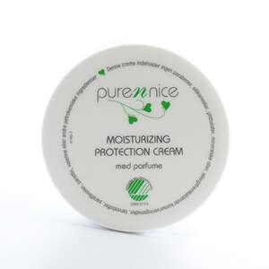 Pure-n-nice Moist Prote Cr m/p