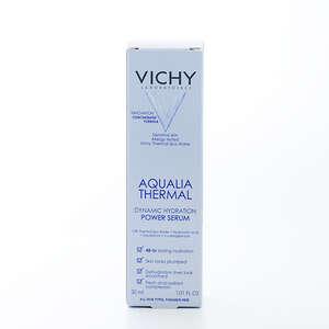 Vichy Aqualia Dynamic Power Se