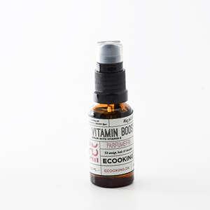 Ecooking Vitamin Boost u/p