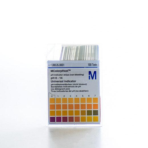 ph sticks apoteket