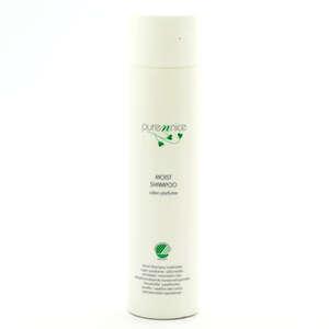 Pure-n-nice Moist Shampoo u/p