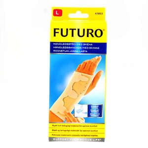 Futuro core håndled large