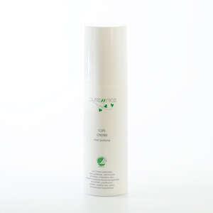 Pure-n-nice Curl Cream m/p