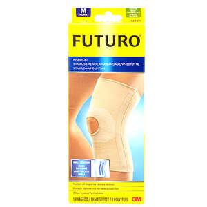 Futuro core knæledsbandage M