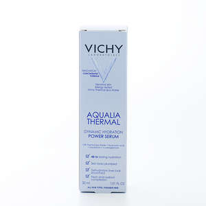 Vichy Aqualia Dynamic Power Se