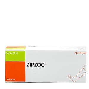 Zipzoc