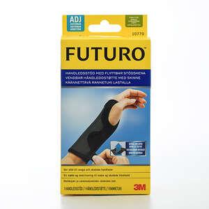 Futuro Vendbar Håndledsbandage