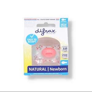 Difrax newborn -2/+2