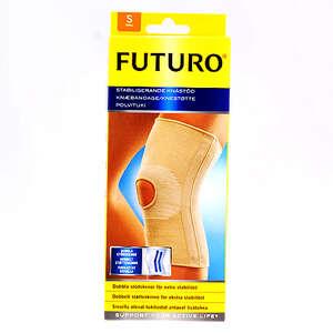 Futuro core knæledsbandage S