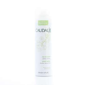 Caudalie Grape water