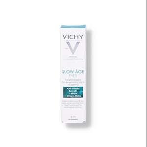 Vichy Slow Age Øjencreme