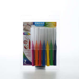 EKULF pH Supreme Mix