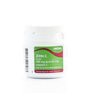 Jern-C