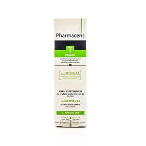 Pharmaceris T Pure Retinol 0,3