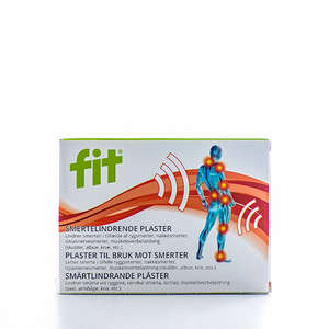 FIT Universal
