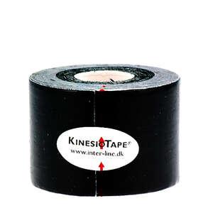 Jasper Kinesio Tape sort
