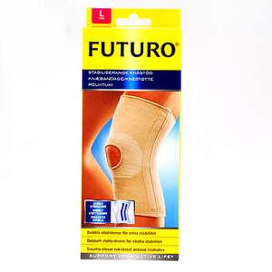 Futuro core knæledsbandage L