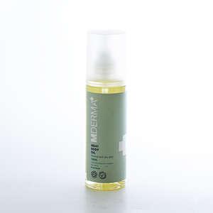 MDerma MD41 Body Oil