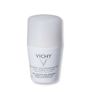 Vichy Antiperspirant Deo Roll-on