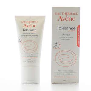 Avène Tolérance Extreme Mask