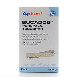 Aptus Bucadog tyggelapper s