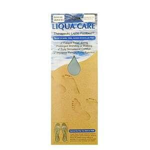 Liqua-Care Therapeutic Liquid Foodbed