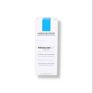 La Roche-Posay LRP Rosaliac UV Rich