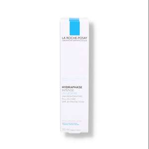 La Roche Posay Hydraphase UV Intense Legere