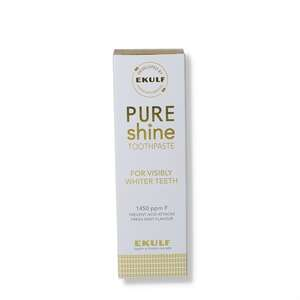 EKULF PURE Shine
