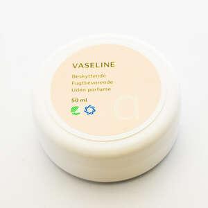 Apotekets Vaseline