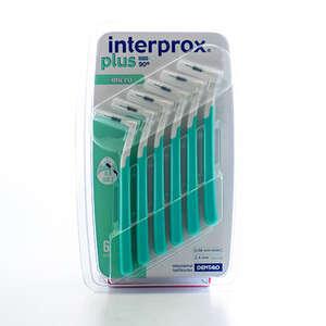 Interprox Plus Micro