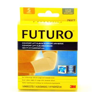 Futuro Comfort Lift Albuebandage