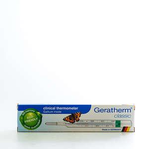 Geratherm Classic Termometer