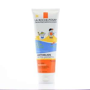 La Roche-Posay Anthelios Kids Lotion