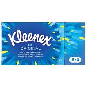 Kleenex Original