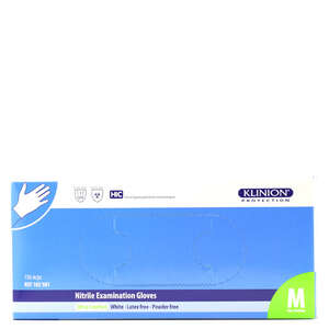 Klinion Protection Nitril u/pu