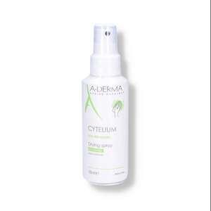 A-Derma Cytelium Drying Spray