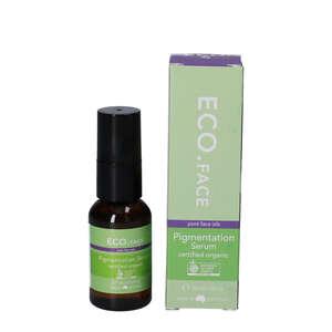 ECO. Face Pigmentation Serum