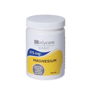 Dailycare Magnesium