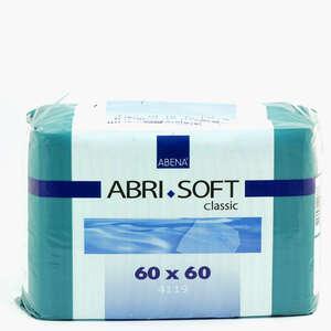 Abri-Soft Classic Underlag