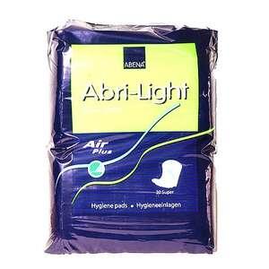 Abri-Light Super