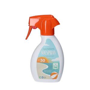 Apotekets Sol Spray SPF30 (250 ml)