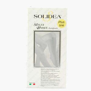 Solidea Relax Unisex Therapeutic Strømpe