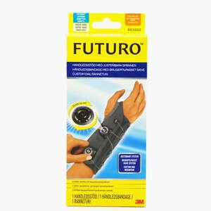 Futuro Dial Håndledsbandage (H)