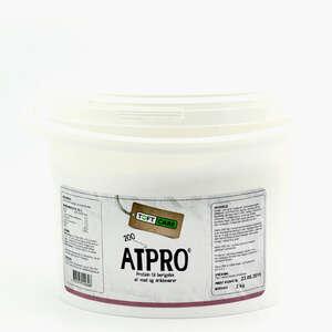 Atpro 200 protein pulver